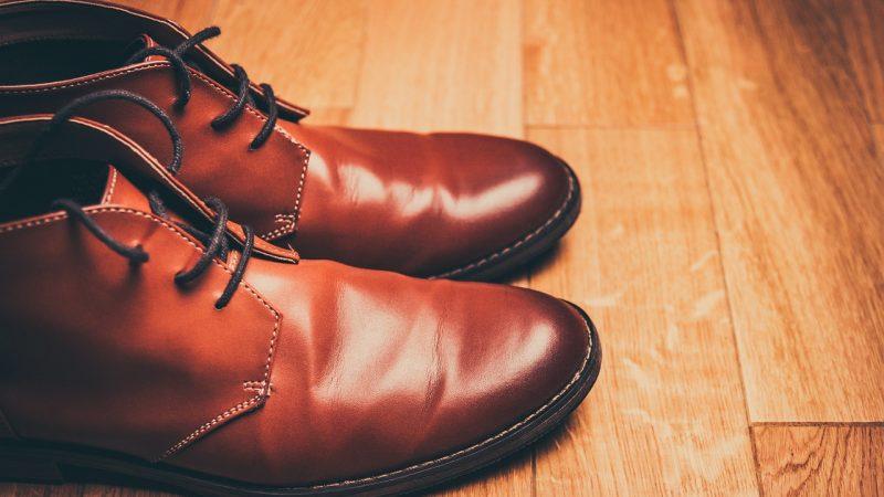 Comment agrandir des chaussures facilement ?
