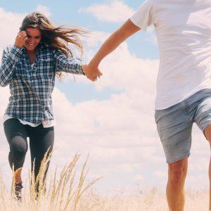 Nos conseils efficaces pour booster la libido masculine