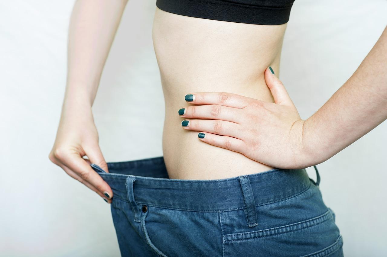 Il est possible de maigrir VITE : Découvrez comment !
