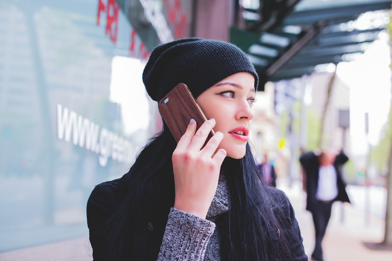 Les dangers liés à l'exposition aux ondes téléphoniques