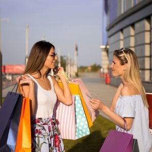 Comment devenir personalshopper en France ?