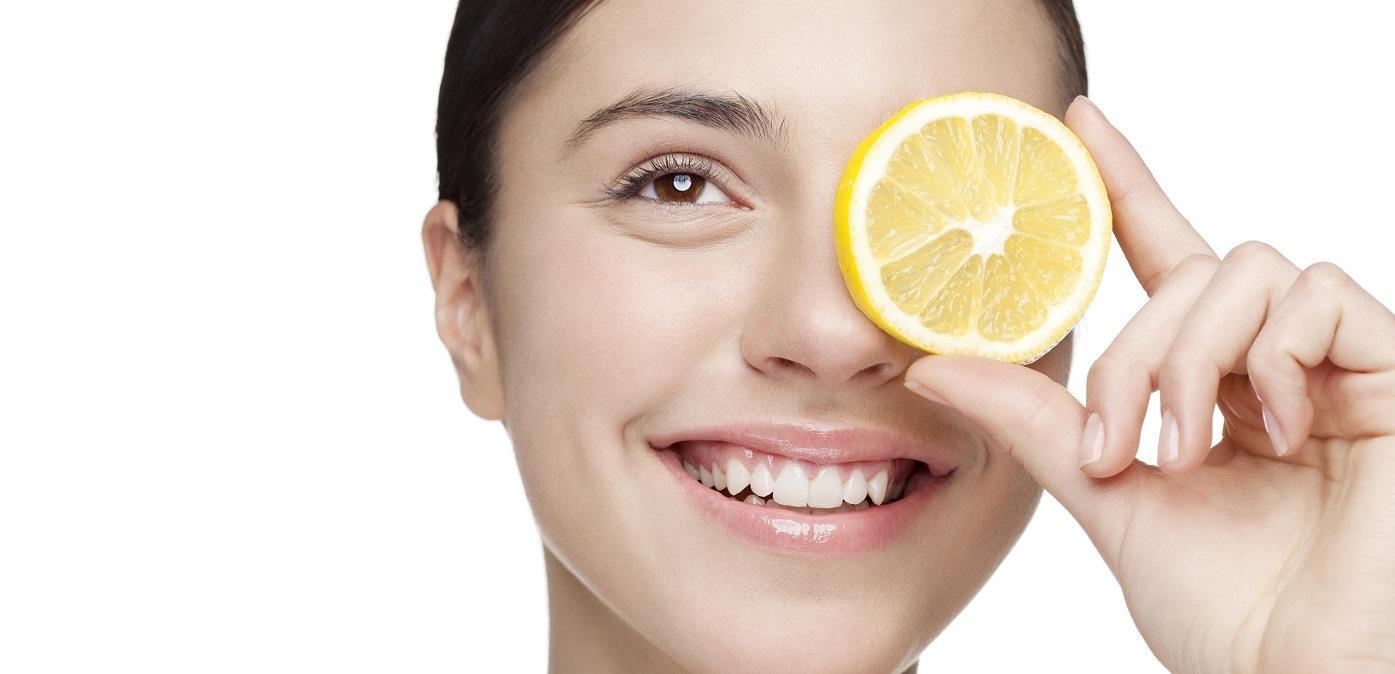 Top 5 des meilleures vitamines pour booster votre vie !