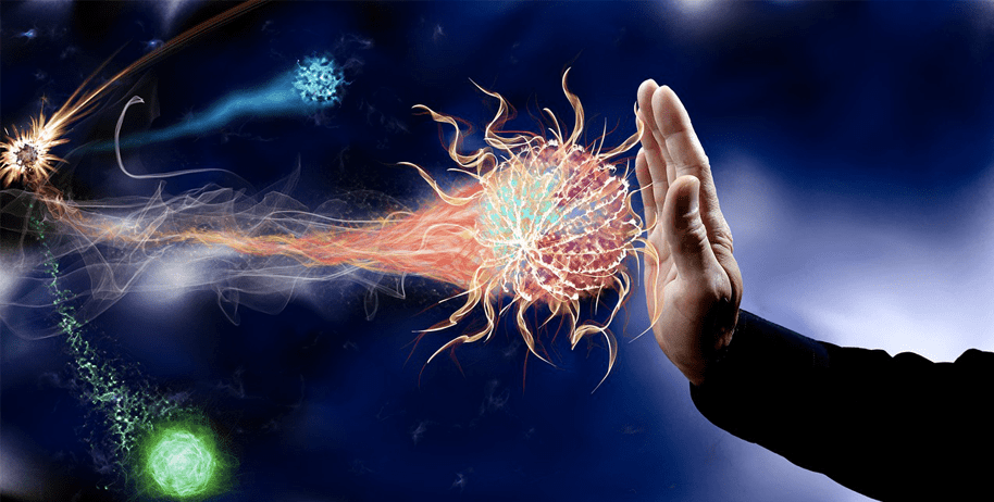 Comment booster ses défenses immunitaires naturellement ?