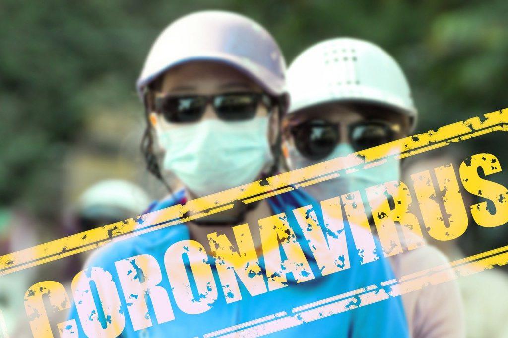 meilleures protections coronavirus