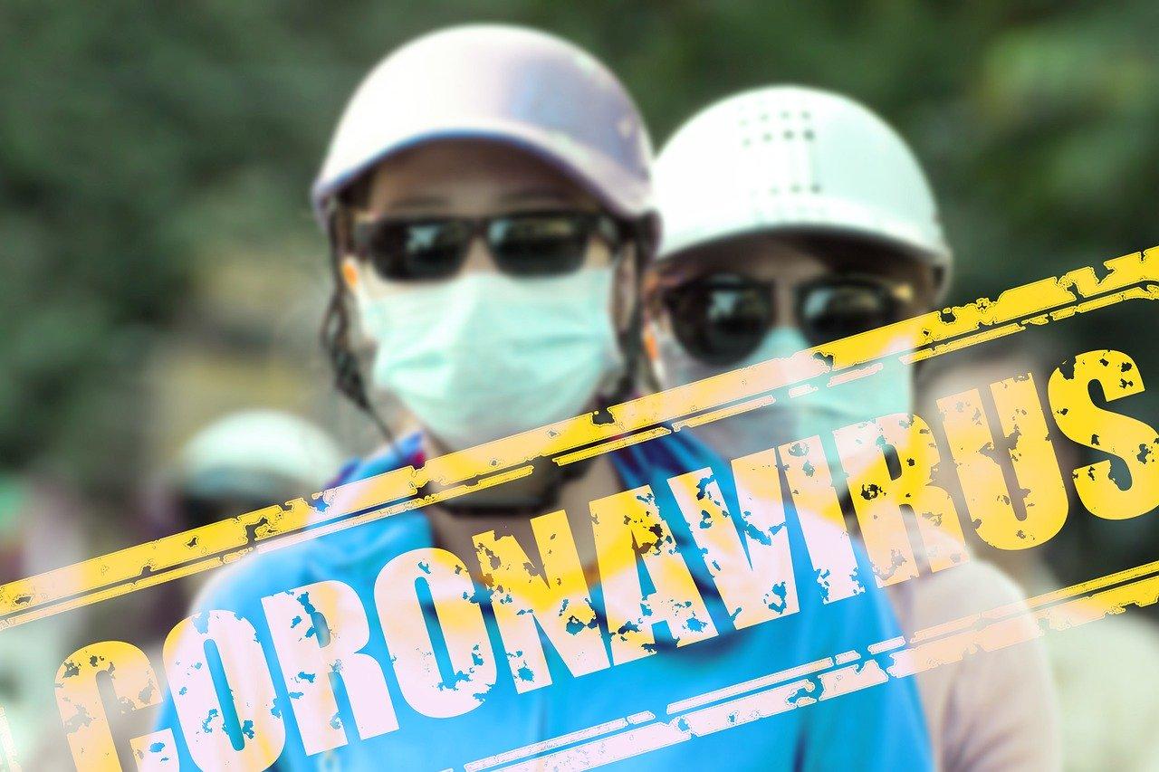 Les meilleures protections contre le Coronavirus (Covid-19)