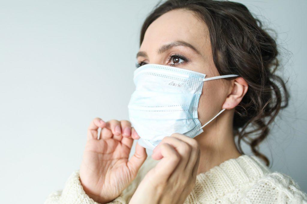 se procurer masque ffp2 coronavirus