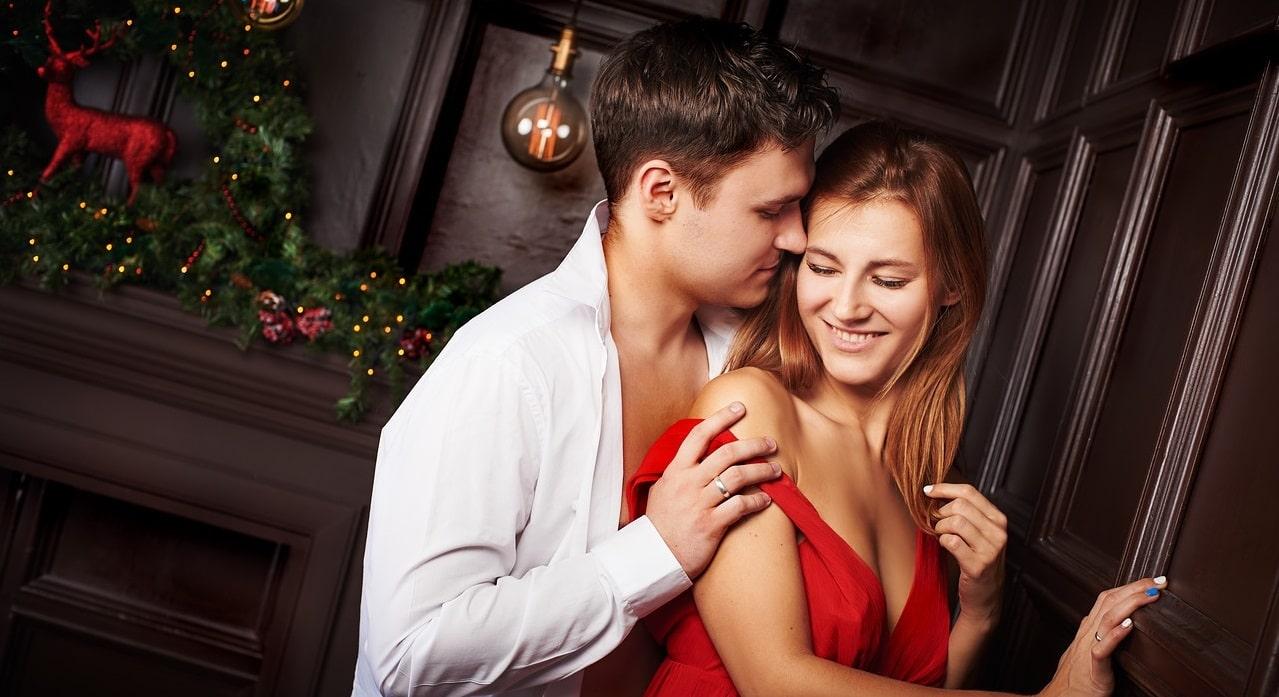 La méthode Karrezza pour stimuler sa vie sexuelle