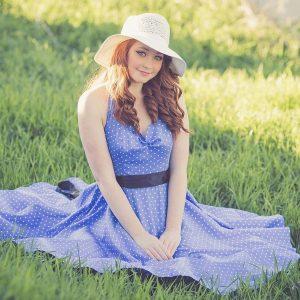 Comment intégrer des vêtements vintage dans une garde-robe?