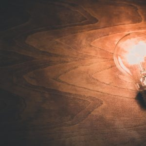 Luminothérapie : A quoi ça sert?