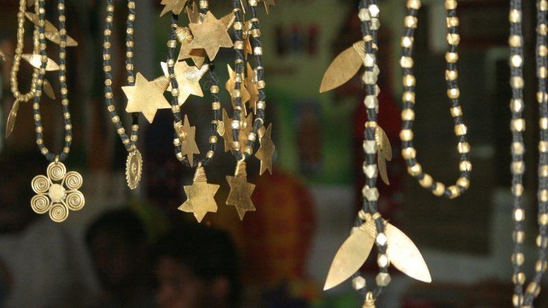 Comment bien choisir ses bijoux en plaqué or?