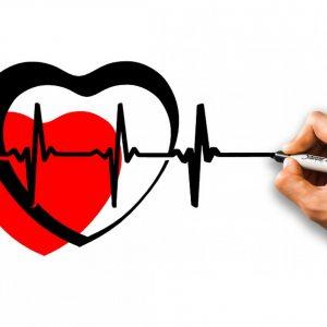 Un  défibrillateur pour s'entraîner à la chaîne de survie