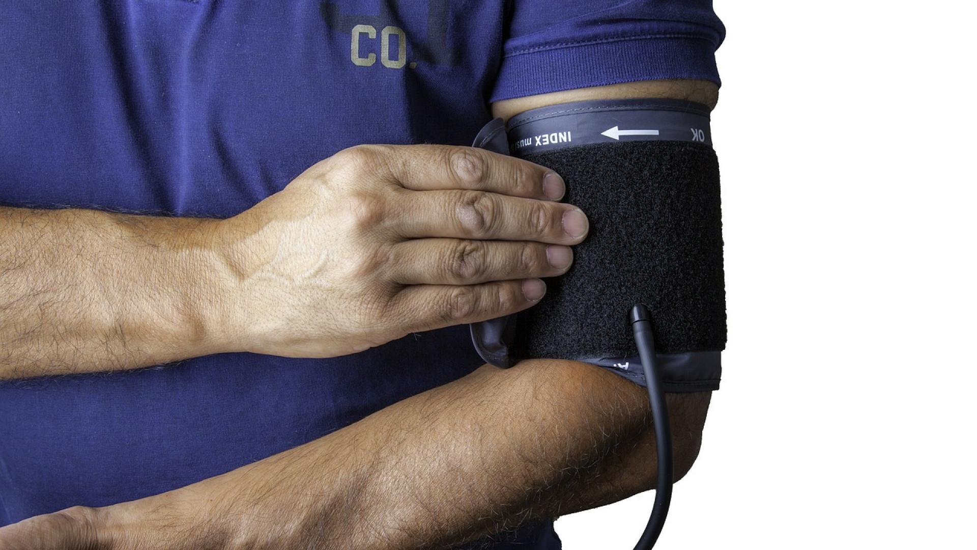 Des médecins de garde, des services médicaux et des applis prennent soin de vous