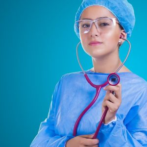 La chirurgie du visage peut vous apporter du bien-être
