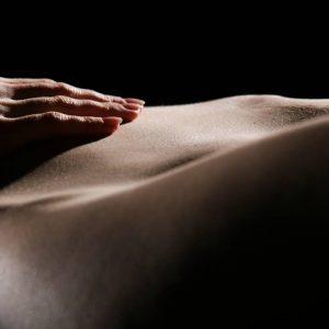 Le massage tantrique : c'est quoi ?
