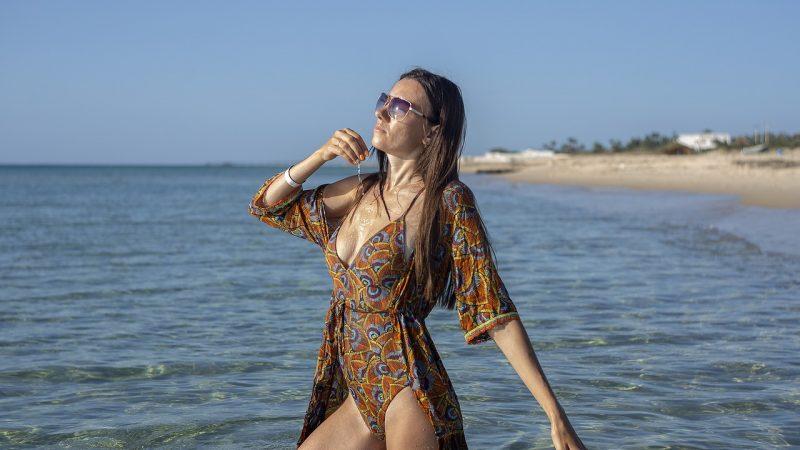 La chirurgie esthétique des seins en Tunisie
