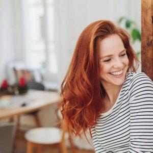 Pourquoi votre sourire définit votre personnalité ?