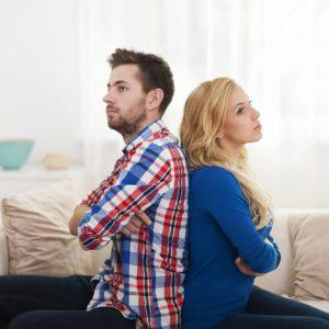 La sexothérapie : que faut-il savoir ?