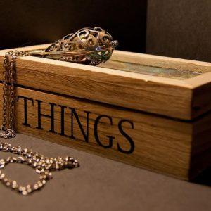 Comment entretenir et mieux ranger ses bijoux?