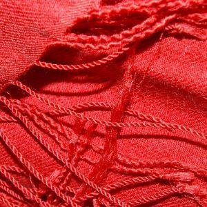 Vêtement en cachemire : que devez-vous savoir pour choisir la meilleure qualité?