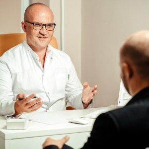Priapisme ou érection persistante: est-ce un trouble sexuel?