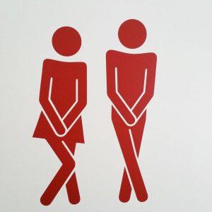 Quels maux peuvent cacher des envies fréquentes d'uriner?