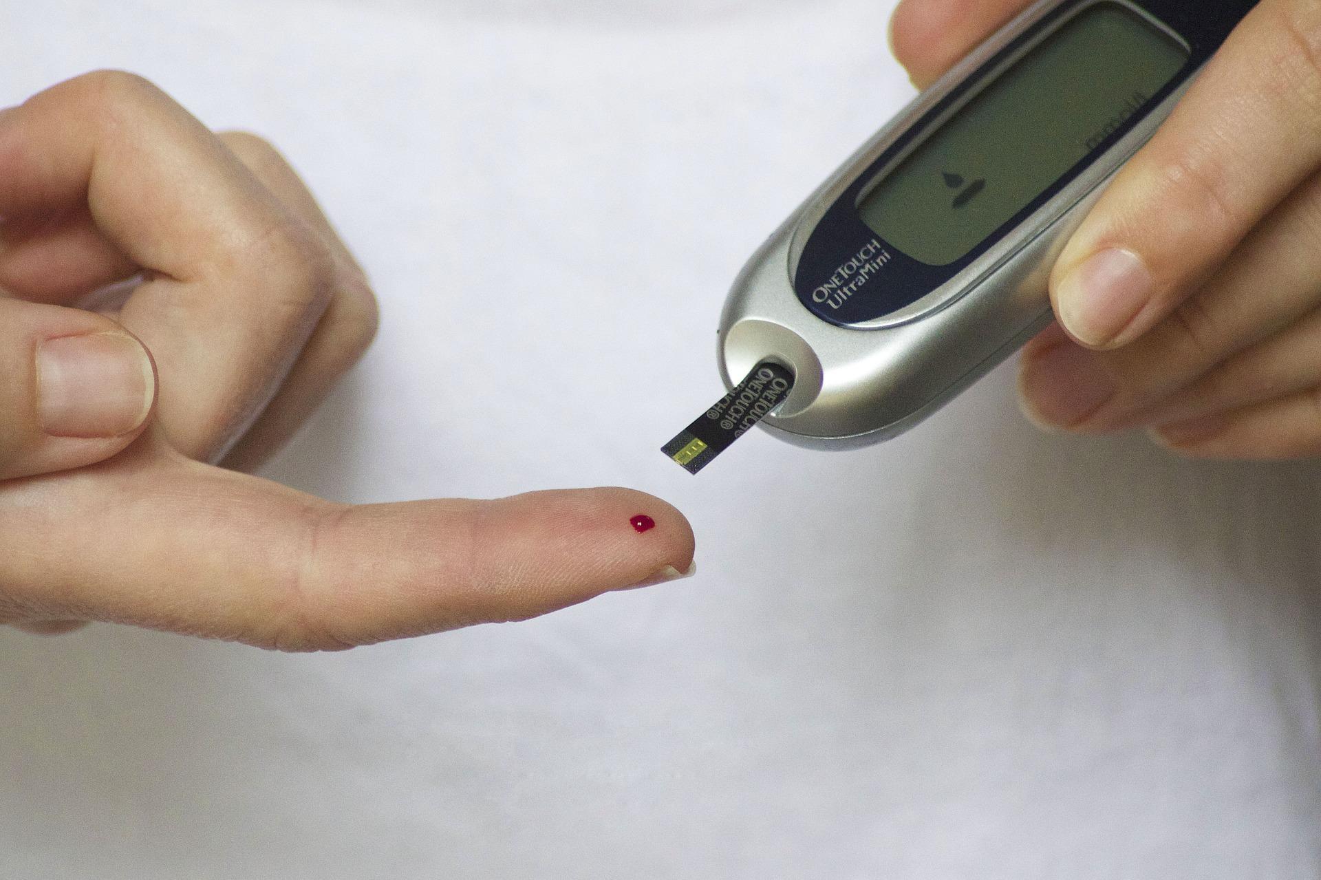 Quelle relation entre diabète et sexualité?