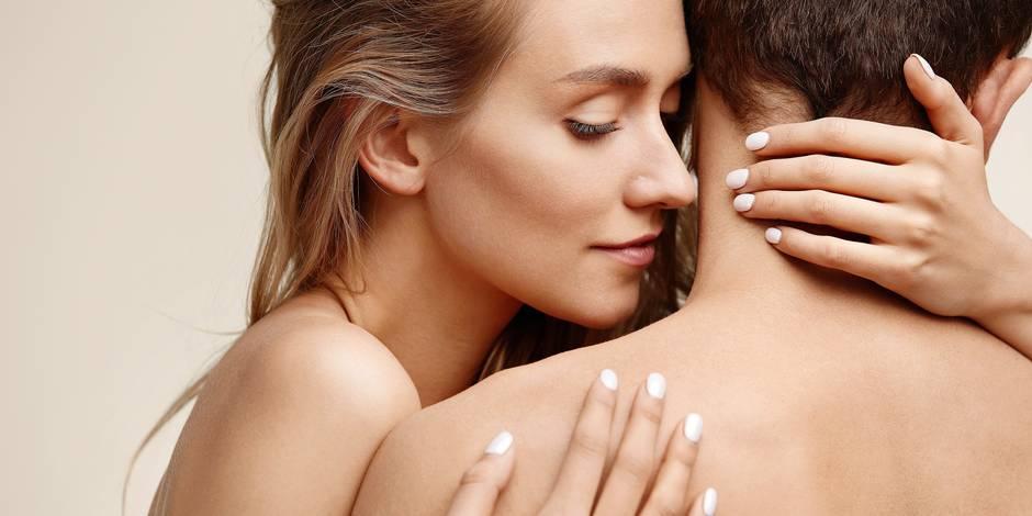 Comment raviver sa libido à la ménopause?