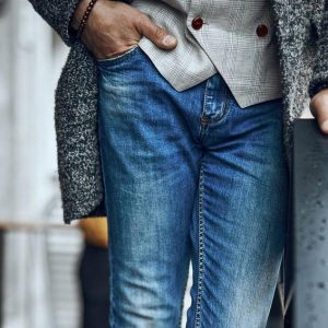 Comment adopter le street style et rester classe?