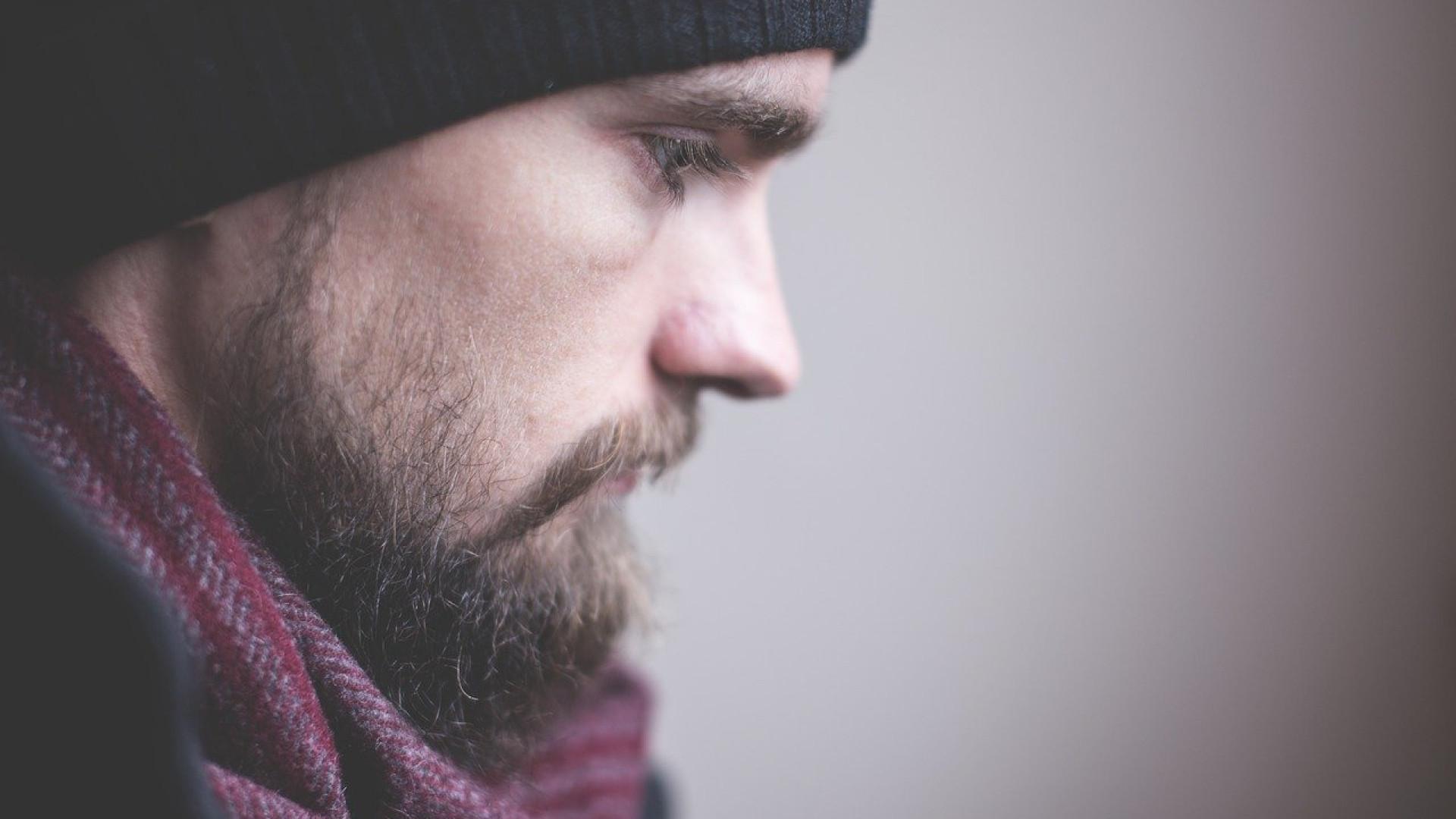Quels sont les produits pour entretenir une barbe?