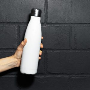 Comment se passer du plastique pour nos aliments?