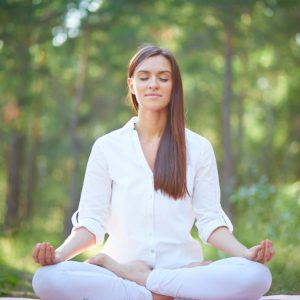 Comment faire de la méditation?